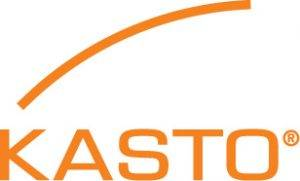 Kasto_orange_mit_R