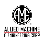 allied machine logo