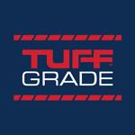 tuff grade logo